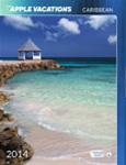 2014 Caribbean