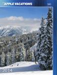 2014 Ski