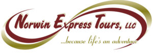 Norwin Express Tours