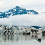Is Alaska on Your Bucket List