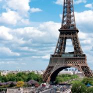 Uncover Charms on the Beautiful Seine! New Boutique River Cruise