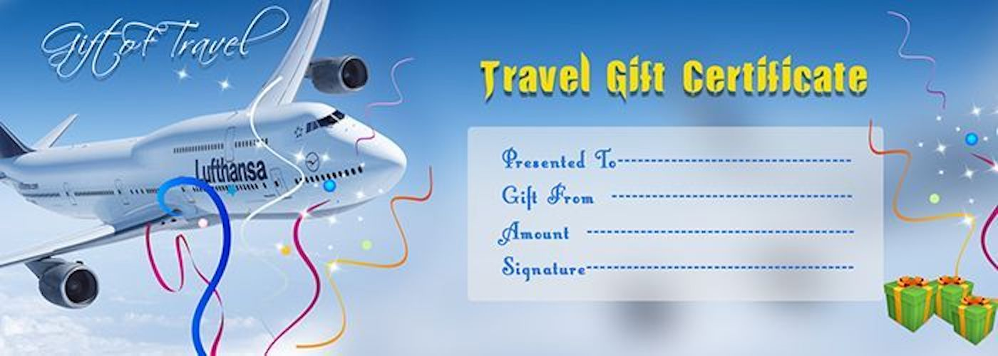 Gift Cards Available Norwin Express Tours