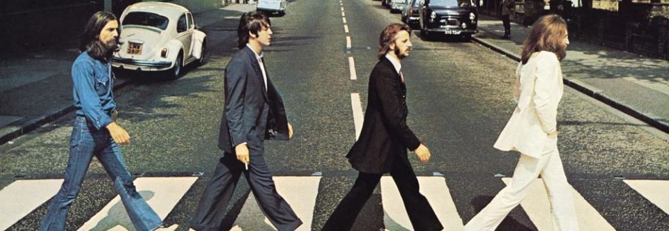 The Beatles and More!