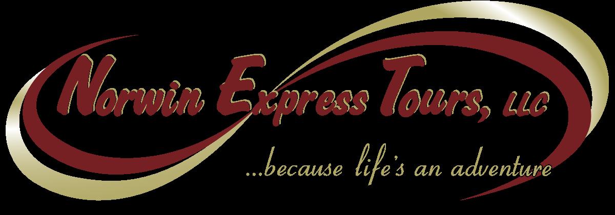 NorwinExpressTours_Logo